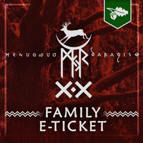e-ticket-FAMILY_MJRXX