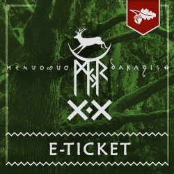 e-ticket_MJRXX